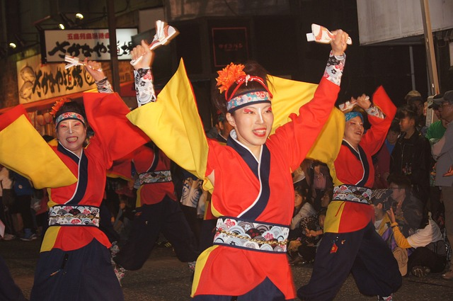 National Holidays in Japan and their Significance