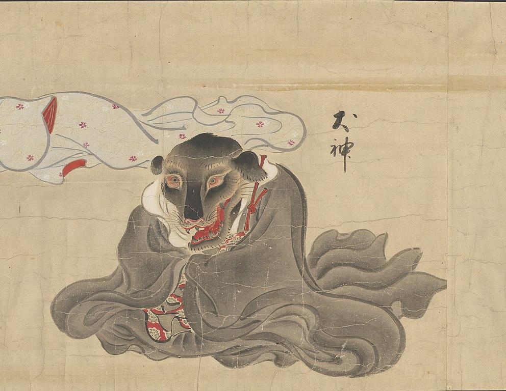 Inugami