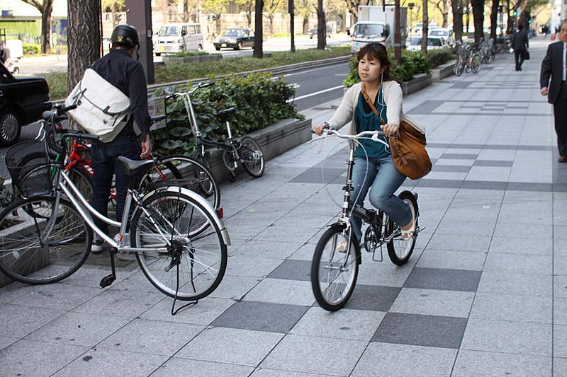 Photo by greenxW on www.flickr.com.