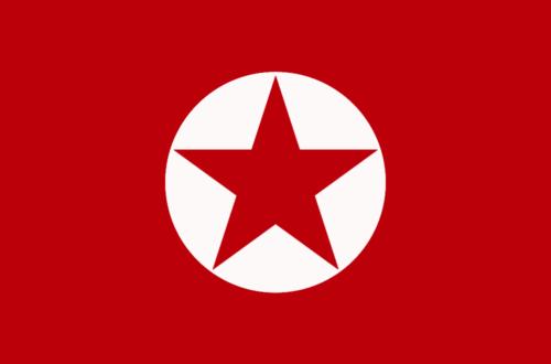 japan socialism