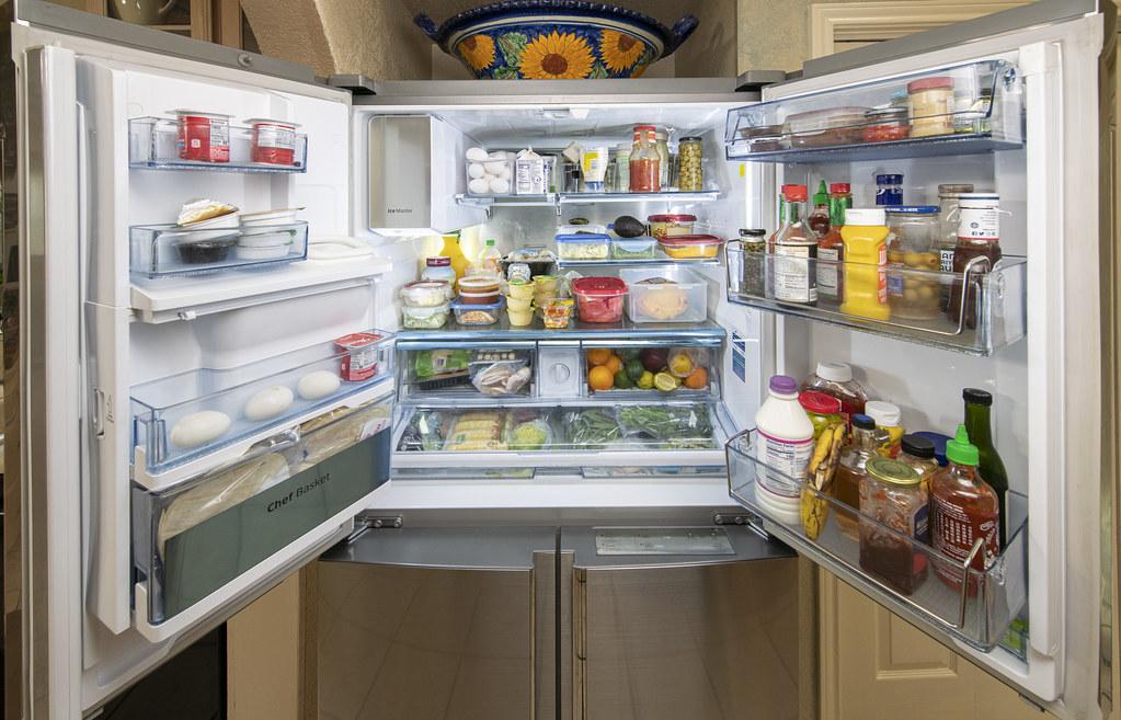 Japanese Refrigerator Brands