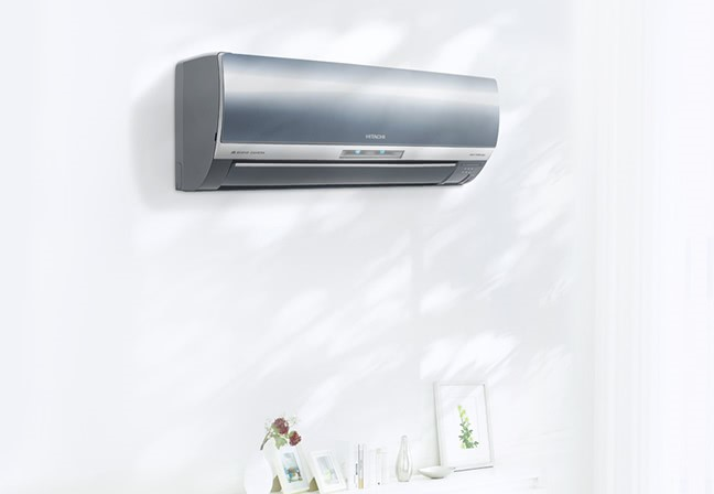 Image from Hitachi Global website