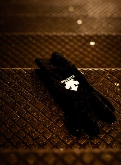 Image by A. Jesse Jiryu Davis on Flickr
